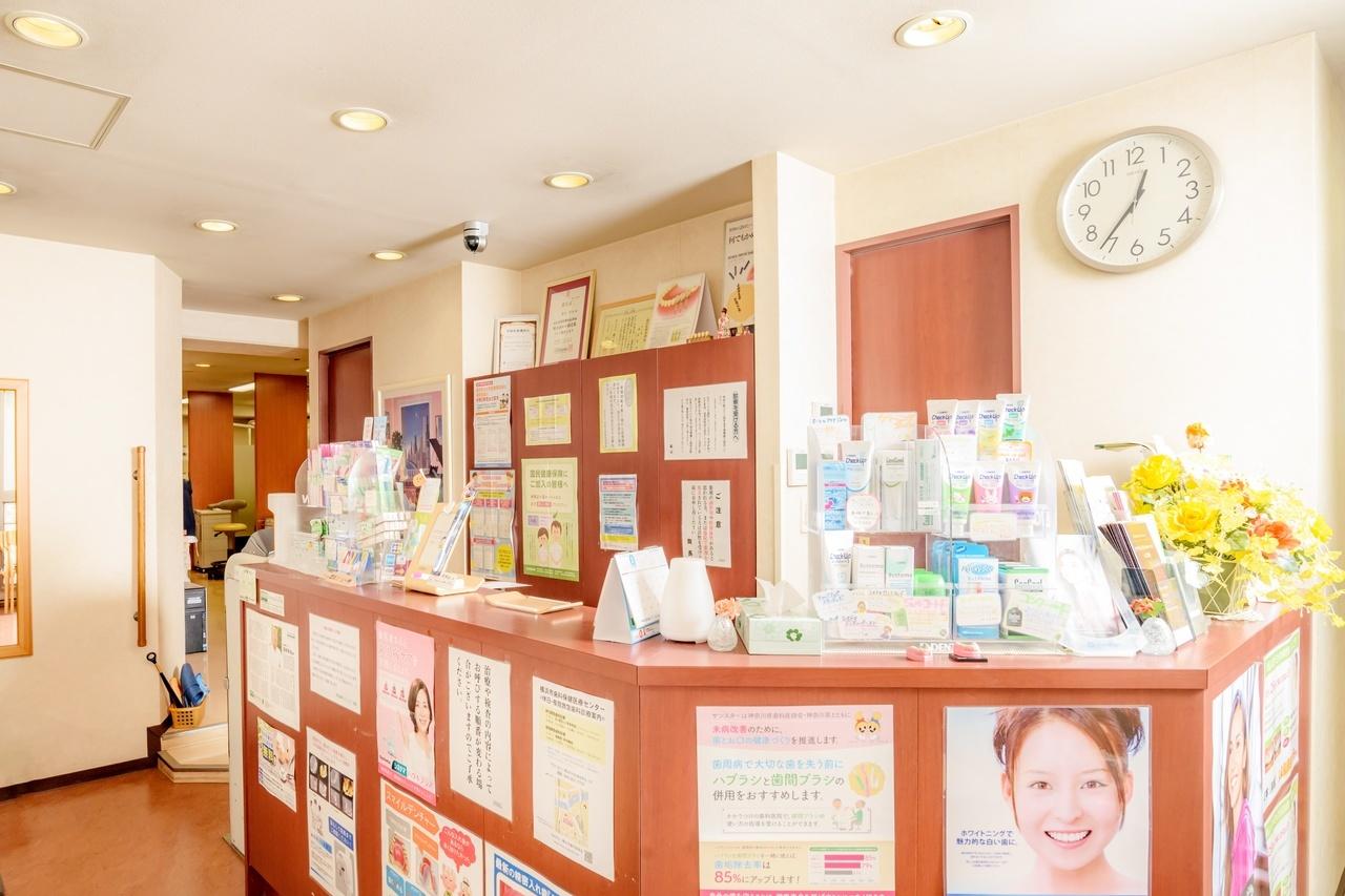 栄治歯科クリニックphoto